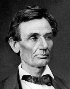 Abraham_Lincoln_by_Alexander_Helser,_1860-crop